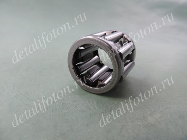 Подшипник игольчатый шестерни заднего хода Фотон(Foton)-1069 M-1701621