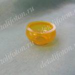 Пыльник рулевого наконечника Фотон(Foton)-1041/1069 BJ1046E6-TBJB120U