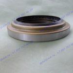 Сальник задней ступицы ступицы внутренний JAC N75 (80х113х12/21) 4208030020