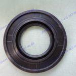 Сальник задней ступицы JAC HFC 1040K N-2401070-07