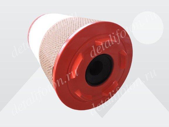Фильтр воздушный Фотон ( Foton ) K2337