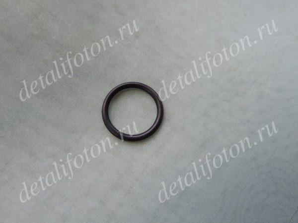 Кольцо уплотнительное вала шестерни заднего хода Фотон(Foton)-1099 1701487-11
