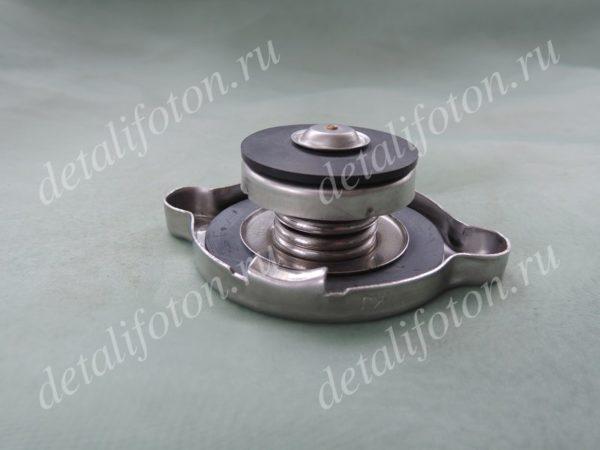 Крышка расширительного бачка Фотон (Foton) -1041/1049/1061/1093/1099 C-21 HKT