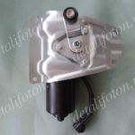 Мотор стеклоочистителя Фотон (Foton)-1126 M4525010400A0