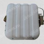 Балон (ресивер) вакуумный Фотон(Foton)-1049C/1049A/1039 E-II/E-III/E-IV Cummins ISF 2.8 L0355080021A0