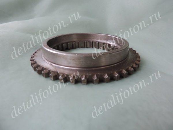 Кольцо синхронизатора 5/6 передачи Фотон(Foton)-1093 1700D-181