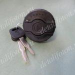 Крышка бака мочевины AdBlue с ключами Фотон (Foton) 1105112000057