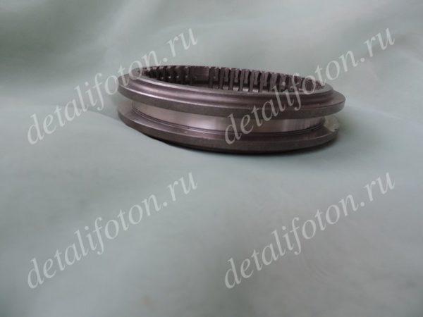 Муфта синхронизатора 5/6 передачи Фотон(Foton)-1093 1700D-137