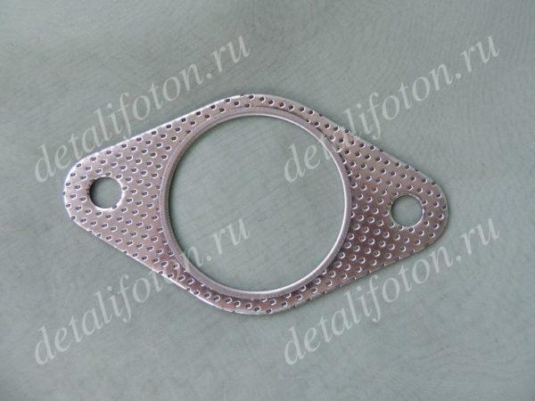 Прокладка клапана EGR Фотон(Foton)-1039 4990045