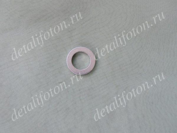 Шайба уплотнительная 14мм Фотон(Foton) ADH20102
