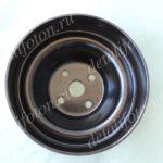 Шкив вентилятора Фотон (Foton)-10511061 4934465
