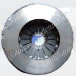 Корзина сцепления Фотон(Foton)-1138/1163 1110816100101