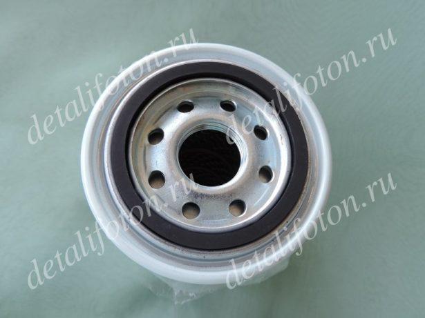Фильтр масляный Фотон(Foton)-1113/1129 Aumark 3.8 ISF LF17535MX