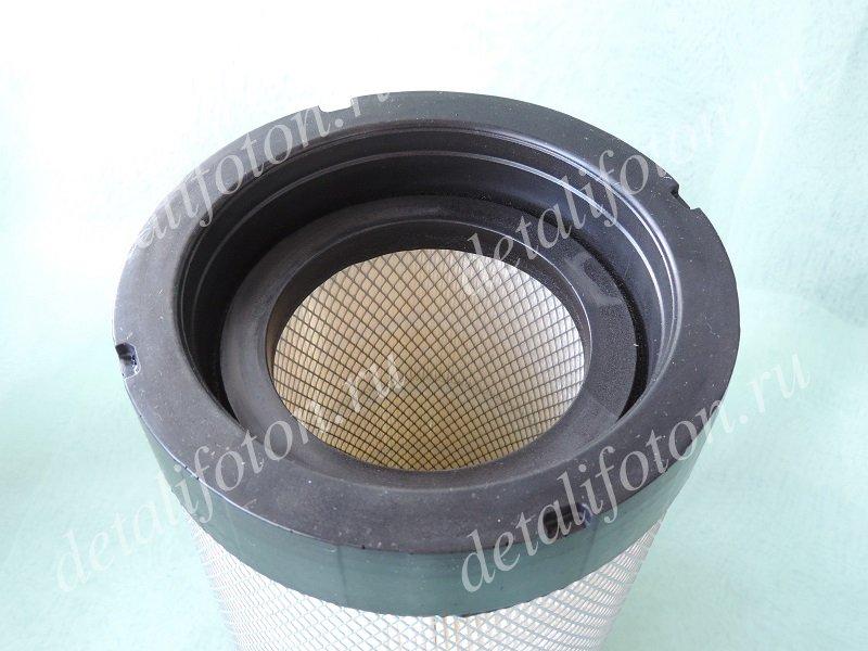 Фильтр воздушный Фотон (Foton)-1065/1128 L111901901A0