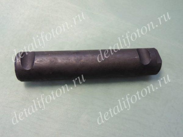 Палец переднего и заднего ушка задней рессоры Фотон(Foton)-1128