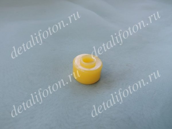 Втулка стабилизатора Фотон(Foton)-1039 Aumark 11027292000126