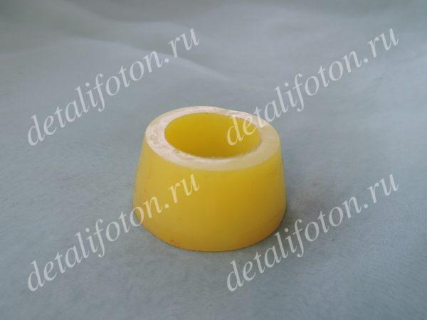 Втулка стойки заднего стабилизатора Фотон(Foton)-1039 Aumark