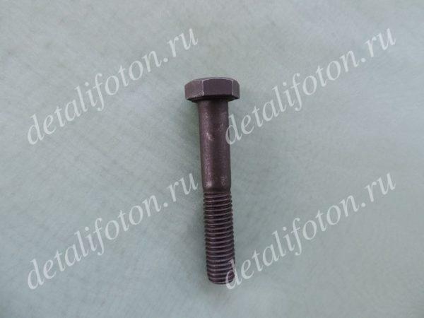 Болт полуоси Фотон(Foton)-1093/1099 2400019-HF16030 FTA